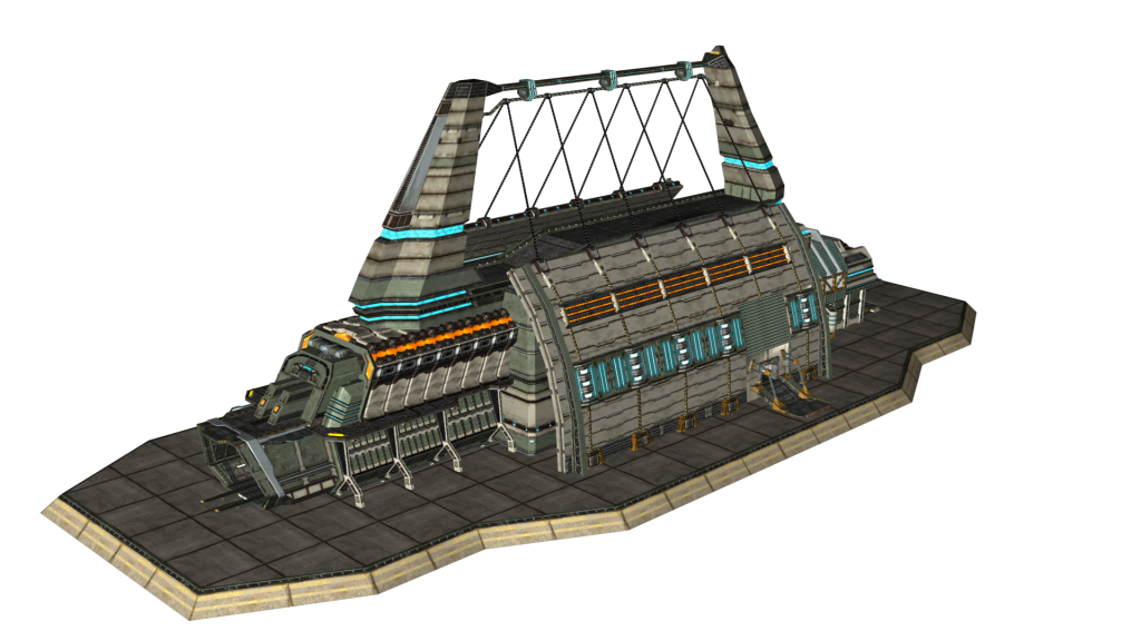 Starbase04_Gulge