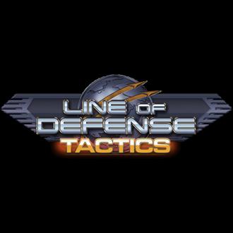 Tactics_446x446