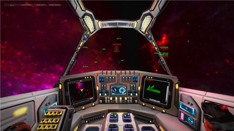 aircraft_cockpit_mode01