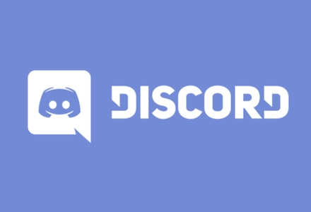 how to invite to discord